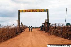 trai-duc-co-phia-tay-tinh-pleiku-13km-toi-bien-gioi-campuchia-